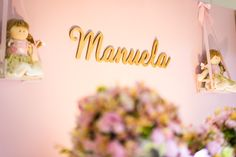 festa infantil cha de bonecas Manuela inspire mvfc-46