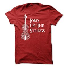 I Play Violin T Shirt ~ yes yes yussssssssssss MY PRECIOUS I NEED THIS
