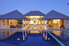 Villa Asante -Geria Bali #bali #villa #balivilla #geriabali #tbt #ootb #hgtv #villalife #villalfy #villa #villas #luxury #luxurybali #luxwt
