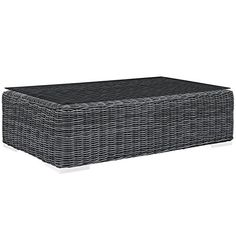 Summon 3 Piece Outdoor Patio Sunbrella Sectional Set >>> More info could be found at the image url. (This is an affiliate link) #OutdoorFurniture