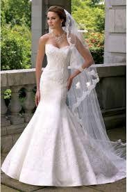 Resultado de imagem para vestido de noiva para casamento de dia