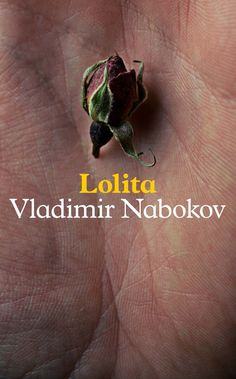 A new book, Lolita: The Story Of A Cover Girl, reimagines the cover of Vladimir Nabokov& classic novel. Heart-shaped sunglasses not included. Vladimir Nabokov, Book Design, Cover Design, Lolita Book, Lolita Vladimir, Dolores Haze, Great Openings, Heart Shaped Sunglasses, Light Of My Life