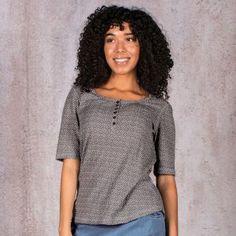 Aventura Women's Tops, Tanks & Shirts | AventuraClothing.com