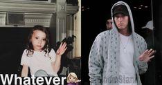 Eminem Videos, Eminem Rap, Eminem Photos, Rap God, Slim Shady, Awesome Quotes, Godzilla, I Love Him, Daenerys Targaryen