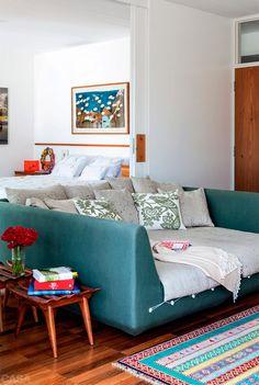 03-sofas-super-confortaveis-e-espacosos.jpeg (604×900)