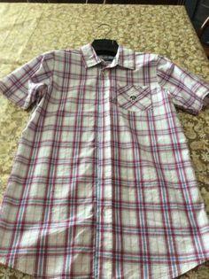 Camicia per bambino/ragazzo North Sails