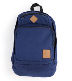 Simple Backpack by Girl | crailstore