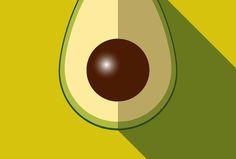 Avocado Advokater - Law firm identity design @tangramdesign