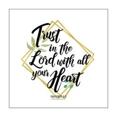 awesome free printables and receive free email updates on new Bible printables Bible Verses Quotes Inspirational, Encouraging Bible Verses, Printable Bible Verses, Bible Encouragement, Bible Verses About Mothers, Bible Promises, Free Printables, Proverbs 3, Free Email