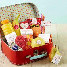 Valentine's Day DIY Friday, 2014 Valentines Day Gift Ideas