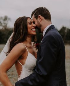 Available to try in Sydney and Melbourne #wedding #australianwedding #melbournebride #sydneybride #bohobride #bride #ausbride #australianbride #rusticwedding #realbride #weddinginspiration #weddingphotographer #melbourne #sydney #elopement  #covidwedding #weddinginspo #romanticbride #romanticwedding #blushwedding #bridesmaids #bridesmaidgowns #bridal #bridalgown #weddingdress #affordablebridal #australianbride #australianbridal #couture #lacewedding #laceweddingdress #bridalcouture Affordable Bridal, Lace Sheath Dress, Wedding Planning Tips, Boho Bride, Davids Bridal, Bridal Looks, Wedding Vendors, Wedding Day, Melbourne Wedding