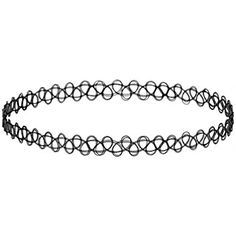 Image result for tattoo chokers
