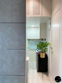 A Muted Earthy Colour Palette And Hues of Pop Colour Inducing A Positive Office Environment | ASDA - The Architects Diary Stucco Finishes, Asian Paints, Earthy Color Palette, Studios Architecture, Color Pop, Colour, Painting Concrete, Glass Partition, Color