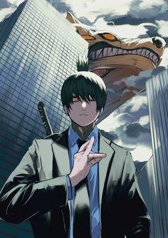 Manga Anime, Fanarts Anime, Manga Art, Anime Guys, Anime Characters, Anime Art, Dossier Photo, Character Art, Character Design