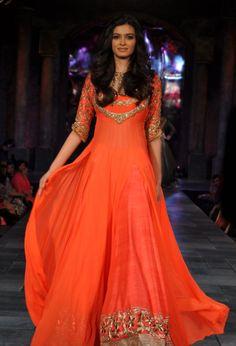 The charming Diana Penty - An Indian model and film actress. Born 2 November 1985