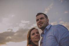 Bibiana + Michal Engagement, Couple Photos, Couples, Couple Shots, Couple Photography, Couple, Engagements, Couple Pictures