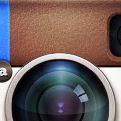 More on the Instagram Video Rumors   Mashable