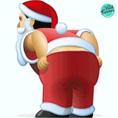 Voor al u kerstplaatjes kunt u terecht op www.plaatjesomtedelen.nl het is gratis - Johann Verveld - Google+