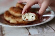 Ala'Antkowe BLW » Paluszki rybne nadziewane mozzarellą