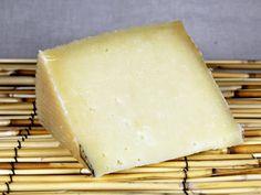 Manchego Artesano Semi-Curado    Country of Origin: Spain  Region: Castile-La Mancha  Type of Milk: Sheep  Cheese Style: Hard  Flavor Profile: Medium
