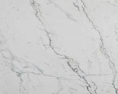 Product Image Calcutta Quartzite counters. H&J have quartzite all natural stone. Not to be confused with quartz counters.
