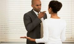 Diary of a typical Nigerian housewife: MY WIFE STEALS MY MONEY!