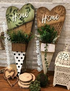 Diy Projects To Try, Wood Projects, Decoupage, Wood Creations, Cookie Designs, Gisele, Barn Wood, Wood Art, Wood Crafts