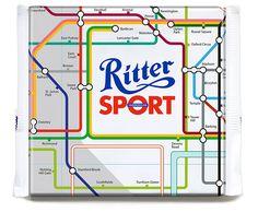 Giada Engelke-Oelbracht | Ritter Sport
