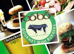 gourmet burger voucher Restaurant Vouchers, Gourmet Burgers, Discount Vouchers, Ireland, Blog, Blogging, Irish