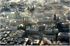 Przemyśl, Poland, https://www.facebook.com/photo.php?fbid=717014834983666&set=a.113265195358636.13588.111343195550836&type=1&theater