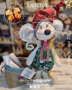 Christmas Themes, Christmas Decorations, Christmas Ornaments, Holiday Decor, Reno, Christmas Is Coming, Holiday Time, Teddy Bear, Country