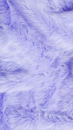 Fluffy purple background - Top Of The World Purple Wallpaper Iphone, Iphone Background Wallpaper, Aesthetic Iphone Wallpaper, Colorful Wallpaper, New Wallpaper, Aesthetic Wallpapers, Lilac Background, Lavender Aesthetic, Purple Aesthetic