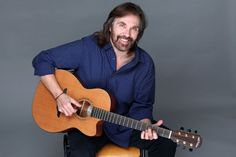 Dr Hook, Starring Dennis Locorriere - Thursday 20 October - 7.30pm. More info: http://www.cityhallsalisbury.co.uk/index.php?page=1650