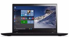 Lenovo ThinkPad T460s FHD IPS Touch i7-6600U 16GB 256GB SSD NVIDIA 930M Laptop