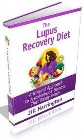 lupusrecoverybooksm