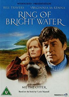 ring of bright water - Google Search