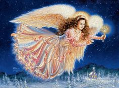 Christmas - Glitter Animations - Snow Animations - Animated images - Page 21