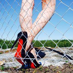 #EnterLouboutinworld #louboutin #hosiery #picoftheday #strumpfhose #stockingfetish #heels #shoeporn #girlinheels #shoefetish #fetish #legs #stockings #stayup #fasion #highheelshoes #shoesaholic #prettygirl #stiletto #fasionshoes #outfit #shoes #style #model #sexy #high_heeled_women #heels4life #leather #fashionweek