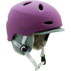 Bern Berkeley Helmet with Knit