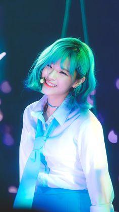 i think i'm gay now Twice Jyp, Twice Jungyeon, Tzuyu Twice, Suwon, Kpop Girl Groups, Korean Girl Groups, Kpop Girls, Nayeon, K Pop