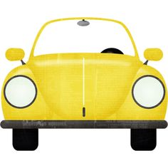Яндекс.Фотки ❤ liked on Polyvore featuring cars