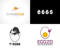 25 Examples Of Well Thought Egg Logo Designs Egg Logo, Chicken Logo, Symbol Logo, Logo Inspiration, Logo Branding, Logo Design, Eggs, Thoughts, Logo Ideas