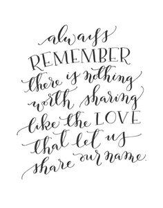 "The Avett Brothers ""Murder in the City"" // Honey Honey Calligraphy wedding quotes Honey Honey Calligraphy Lyrics To Live By, Quotes To Live By, Avett Brothers Lyrics, Letter Bead Bracelets, Brother Quotes, Calligraphy Quotes, Speak Life, Wedding Quotes, Lyric Quotes"