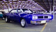 1968 Dodge Superbee Maintenance/restoration of old/vintage vehicles: the material for new cogs/casters/gears/pads could be cast polyamide which I (Cast polyamide) can produce. My contact: tatjana.alic@windowslive.com