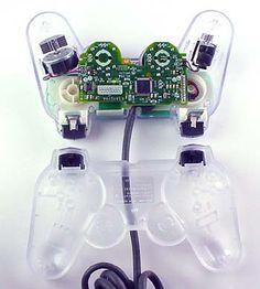 playstation-sonycontrol2.jpg (350×390)
