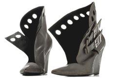 What I Love Fashion Gossip says #AboutUs... Moda scarpe: What's More Alive Than You collezione PE 2013 http://www.ilovefashiongossip.it/fashion/moda-scarpe-whats-alive-collezione-pe-2013.html