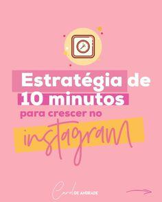 Instagram Marketing, Instagram Blog, Marketing Digital, Ecommerce, Social Media, Templates, Timeline, Zen, Inspiration