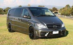 Mercedes Benz W639 VITO Mercedes Camper, Mercedes Benz Vito, Custom Vans, Camper Van, Slow Cooker, Motorcycle, Adventure, Luxury, Gallery