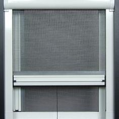 Retractable fly screen windows blockout blinds melbourne for Retractable window fly screens