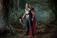 Thor - Yahoo Image Search Results